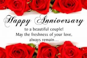 Marriage anniversary wishes for friends sms events greetings marriage anniversary wishes m4hsunfo