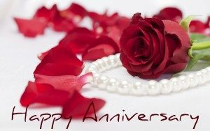Propose day anniversary romantic propose day wishes boyfriend