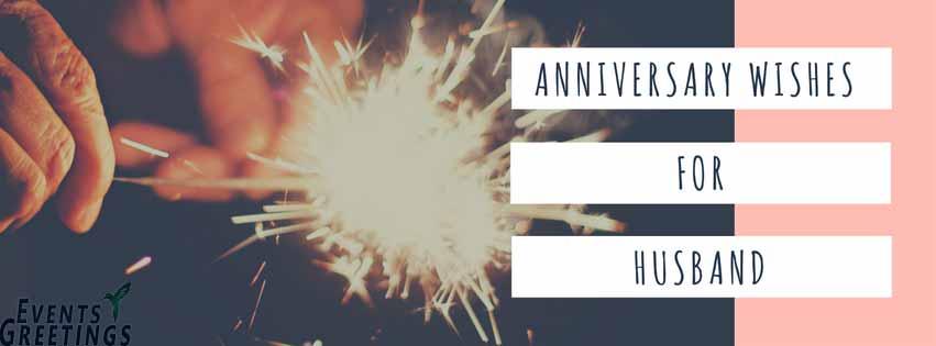 Anniversary-Wishes