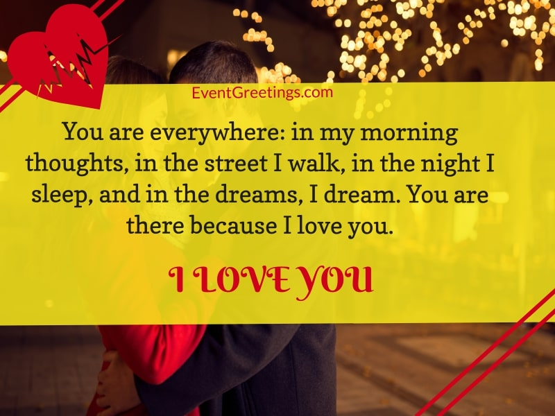 Love-You-Messages-For-Boyfriend