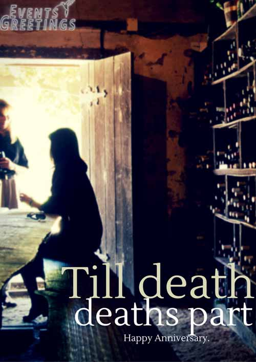 Till-death-i-will-love-you