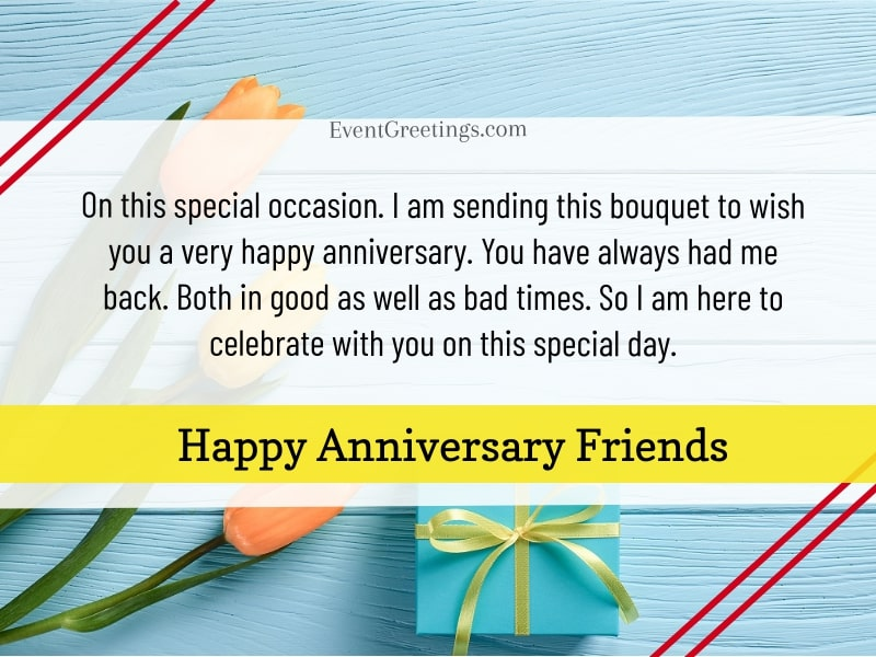 anniversary-wishes-for-friend
