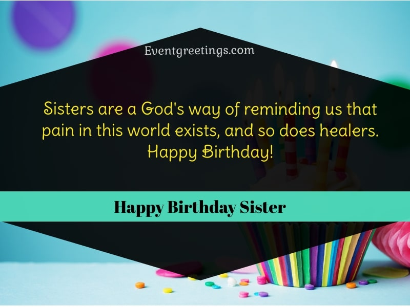 birthday-message-for-sister