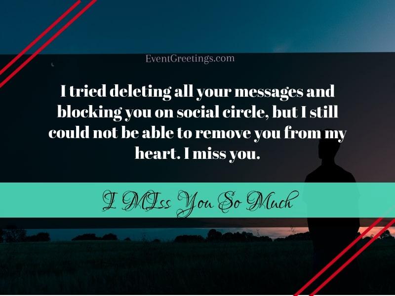 ex-girlfriend-quotes