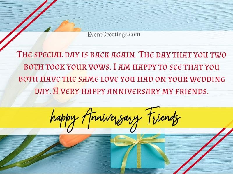 happy-anniversary-friends