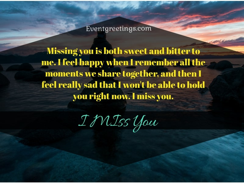 quotes-about-missing-your-ex