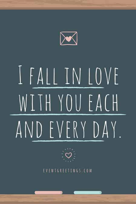 Love Quotes For Him Cute Love Quotes And Wishes Events Greetings Adorable Quotes Love