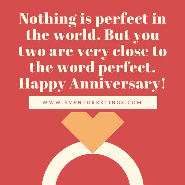 Anniversary wishes for couples quotes messages events greetings anniversary wishes for couple event greetings m4hsunfo
