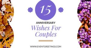 anniversary-wishes-for-couples-anniversary