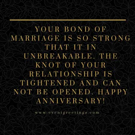 anniversary-wishes-for-couples-event-greetings