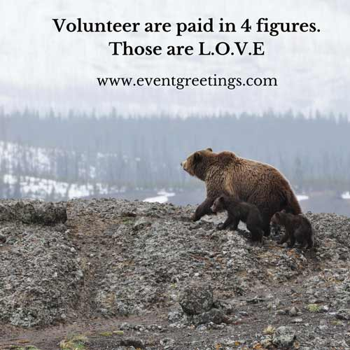 Appreciation-quote-for-volunteers