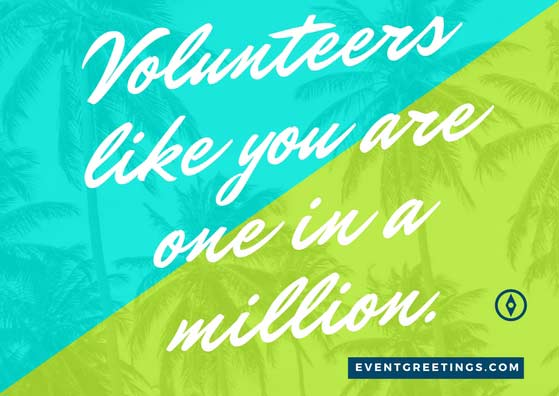 Appreciation-quotes-for-volunteers-events