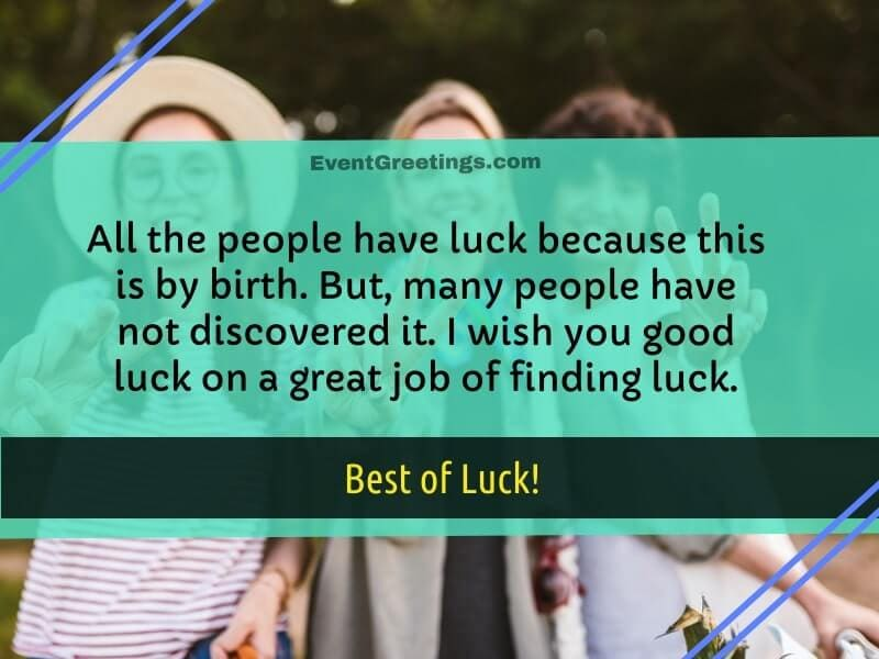 Best-Wishes-Messages