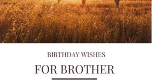 birthday-wishe-for-brother