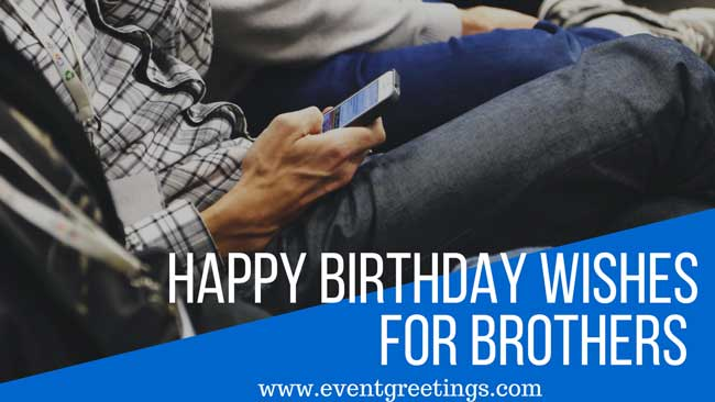 Birthday-wishe-for-brothers