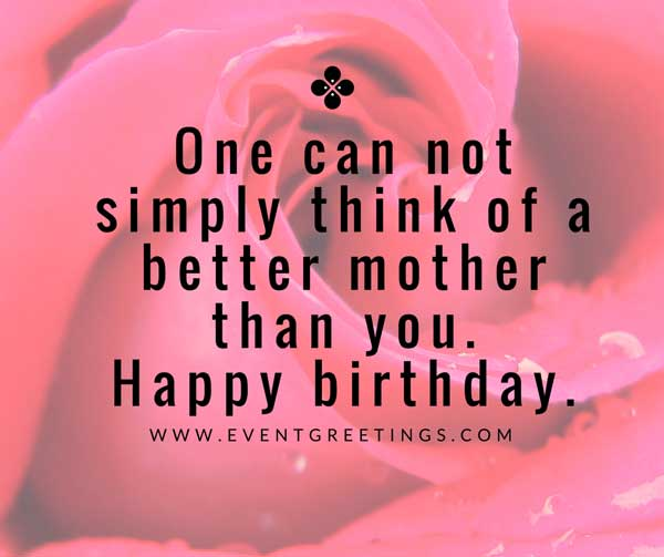 Birthday wishes for mom events greetings birthday wishes for mom eventgreetings m4hsunfo