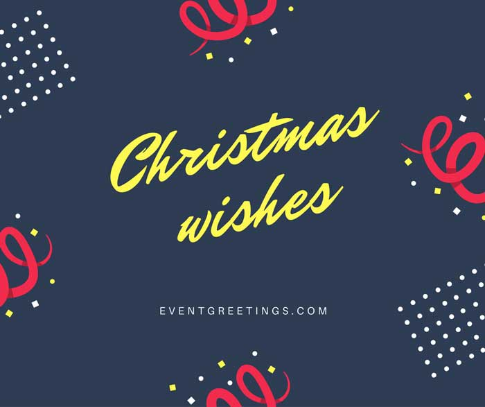 christmas-wishes-eventgreetings