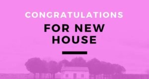 congratulations-messages-for-new-house