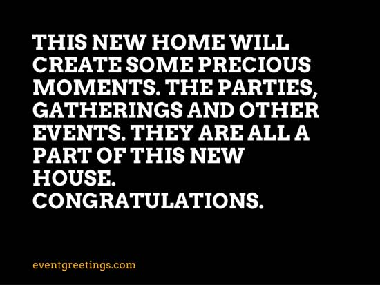 congratulations-messages-for-new-house-eventgreetings