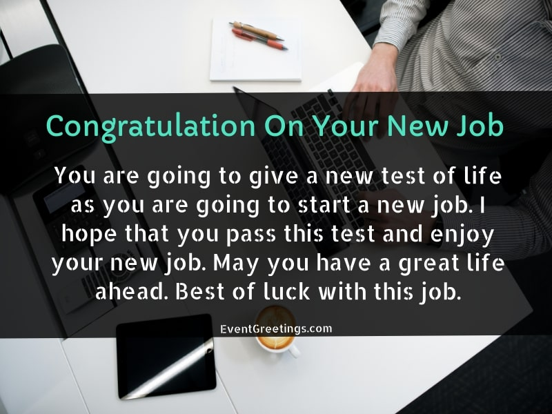 Congratulations-on-Your-New-Job