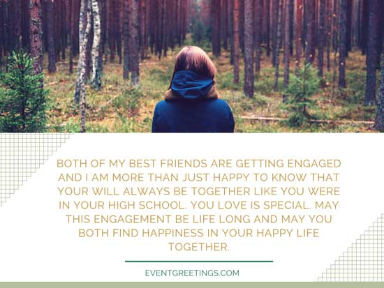 engagement-wishes-quotes