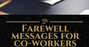 farewell-messages-for-co-workers-event-greetings