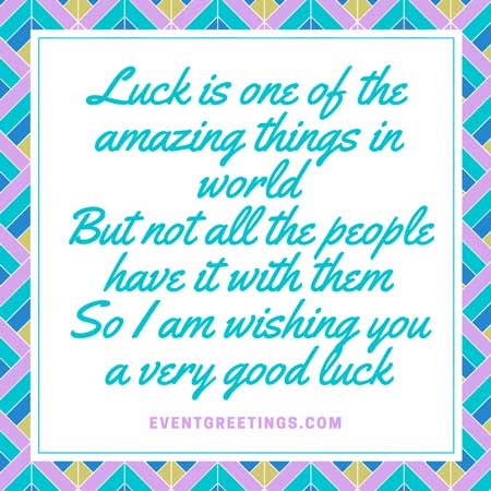 good-luck-quote