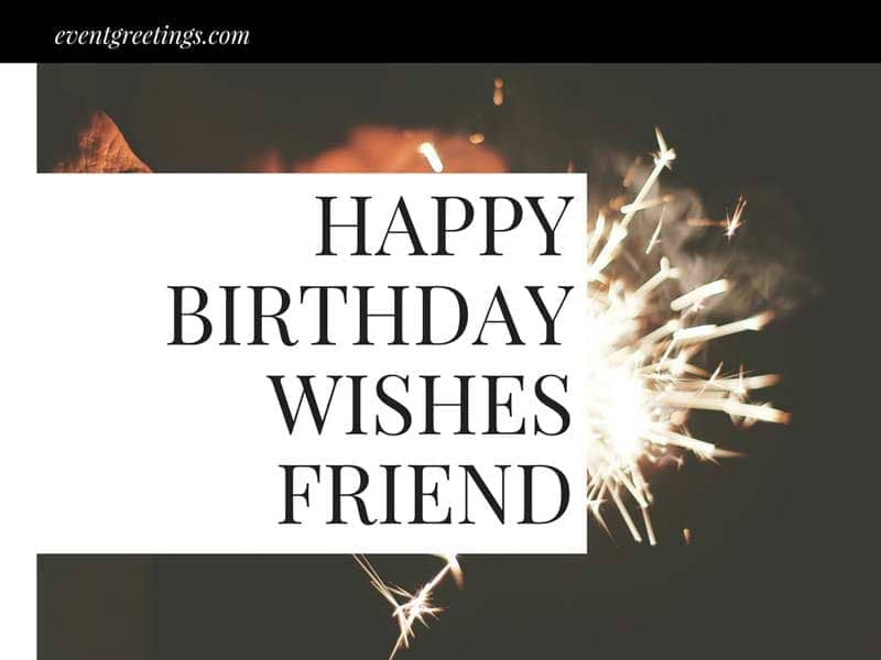 happy-birthday-wishes-for-friend