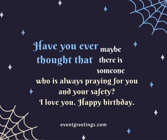 135 Cute Birthday Wishes Quotes And Messages For Brother