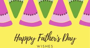 happy-fathers-day-wishes
