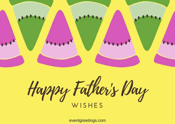 Happy fathers day wishes fathers day quotes events greetings happy fathers day wishes m4hsunfo