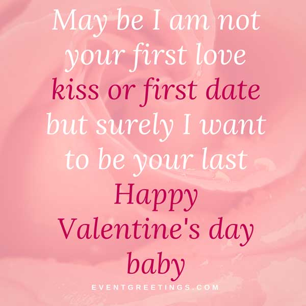 happy-valentine-day-wish