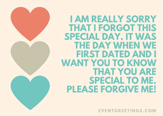 I Am Sorry Messages For Girlfriend Apology Quotes Events Greetings