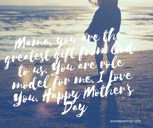 mothers-day-wishes-and-greeting
