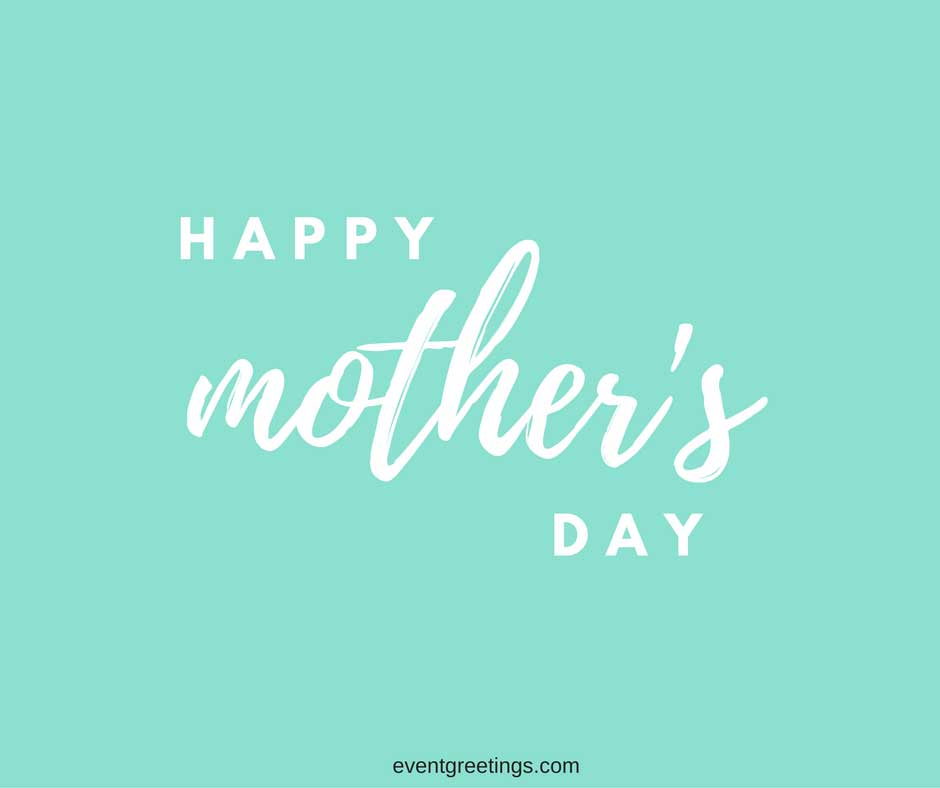 mothers-day-wishes-and-greetings-event