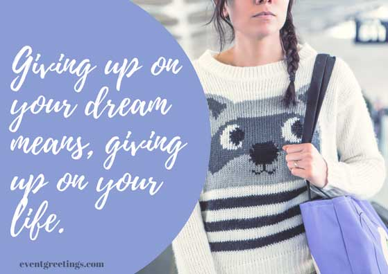 never-give-up-inspirational-quote-eventgreeting
