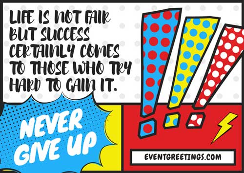 never-give-up-inspirational-quotes-eventgreetings