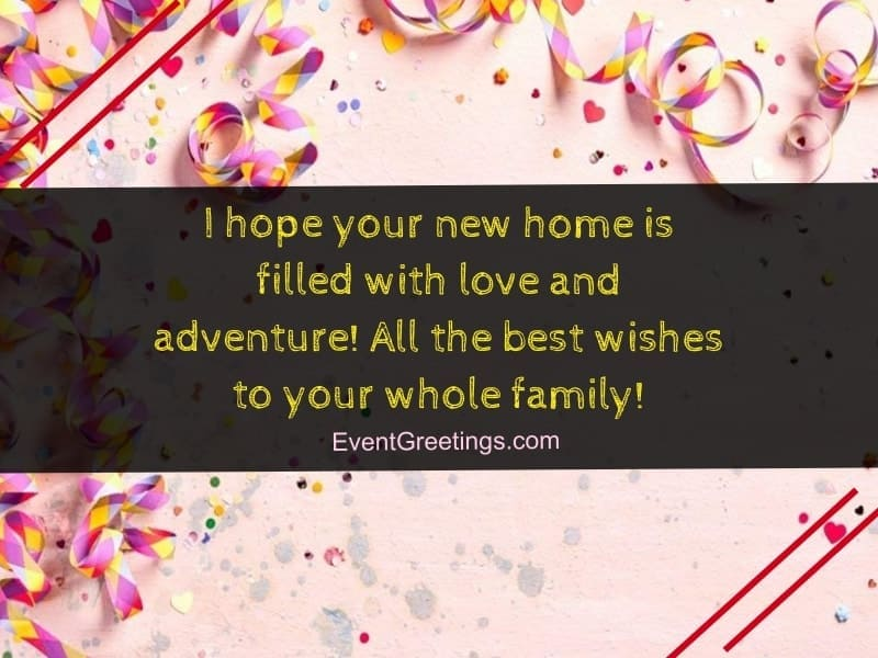 All the best wishes messages events greetings i wish you all the best m4hsunfo