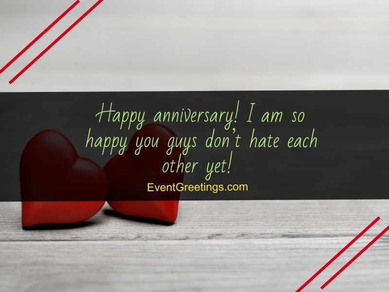 anniversary quotes for couple