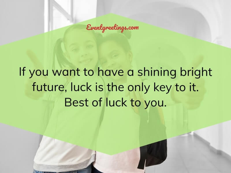 good-luck-quotes