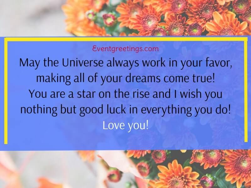 latest-good-luck-quotes-and-messages