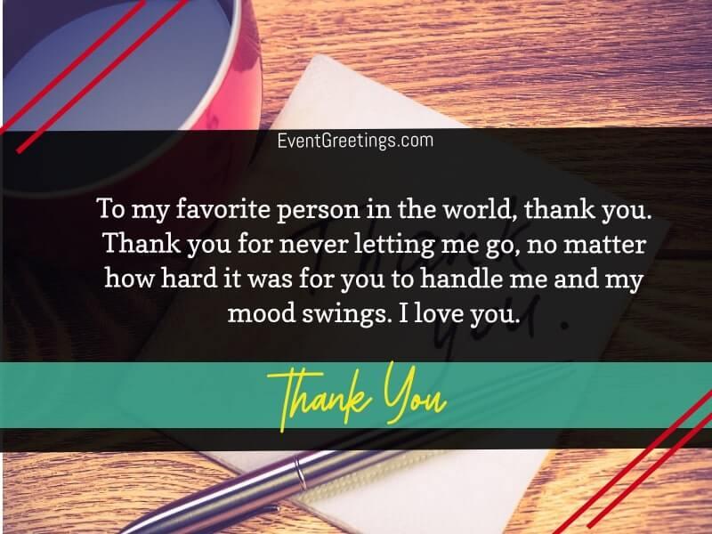 thank-you-husband