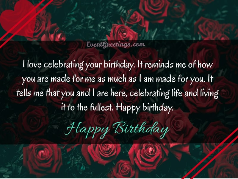 Birthday-Wishes-For-Wife