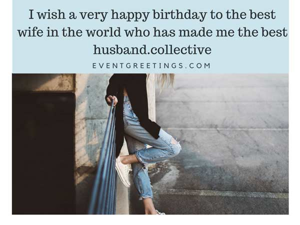 happy-birthday-wishes-for-wife-eventgreetings