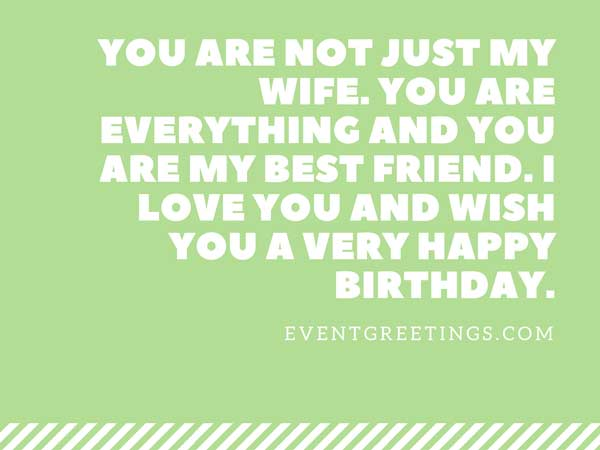happy-birthday-wishes-for-wife-greetings