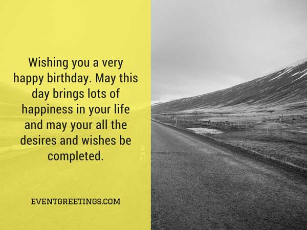 happy-birthday-wishes-for-wifes
