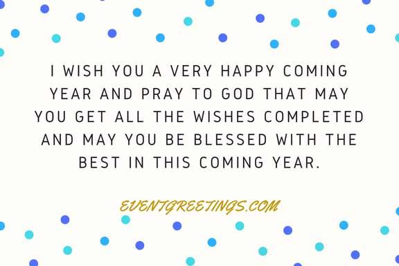 happy-new-year-wish
