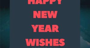 happy-new-year-wishes-and-greetings