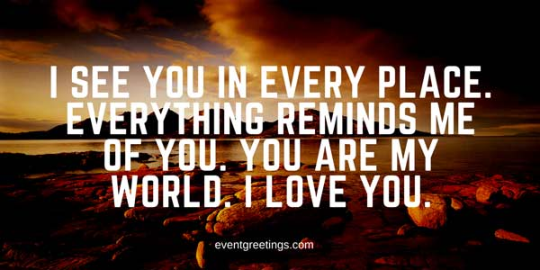 love-quote-and-messages