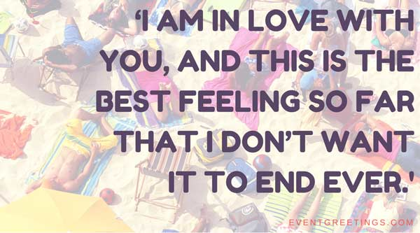love-quotes-for-him-eventgreetings